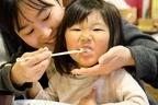 親の力だけで育てるのって難しい! 塾弁、一人ご飯…、子どものご飯どうしてる?
