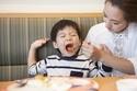 給食が苦痛をどうにかしたい! 子どもの好き嫌いどう克服する?【パパママの本音調査】  Vol.77