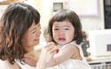 ギャン泣き・夜泣き・発熱も! ママも泣けてくる「慣らし保育」をどう乗り切る?