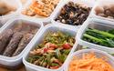 油断禁物! 「常備菜での食中毒」を避ける保存のコツ