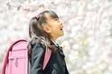 おとなも子どもも読んでほしい! 春を感じる桜が登場する絵本親子で楽しむ絵本の時間 第1回