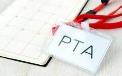 【実録PTA】会議の終了時間が決まってない!?  仕事をする人がPTA活動をするために必要なこと