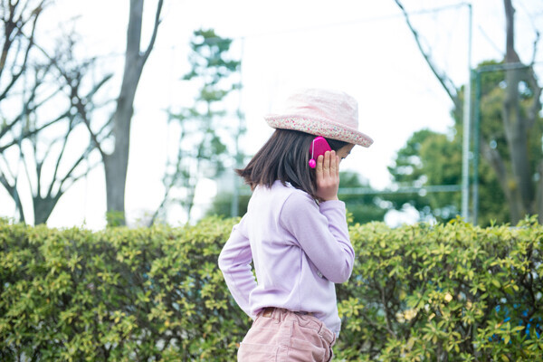 """【子どもを危険から守るために、今日から子どもに教えておきたい護身テクニック 第1回】「何かヘン」に気づく """"状況認識力""""をつける"""