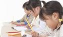 91.5%の親が期待している少人数制授業とは! すでに導入済の学校も?【パパママの本音調査】  Vol.85