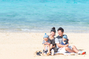 赤ちゃん連れ旅行におすすめ! 沖縄のホテル・ランチ・観光スポット