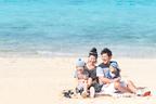 沖縄へ赤ちゃん連れ旅行のおすすめ! ホテル・ランチ・観光スポット