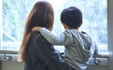「母になる」3話でみえた小池栄子の決意。「新しいお母さんじゃなくて本当のお母さん」言葉の真意とは?