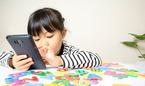 子どもの現代病「スマホ依存」にさせない! 今、親子で取り組めること【パパママの本音調査】  Vol.87