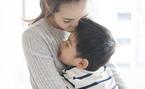 フランス流少子化対策が導入される? ママたちが知っておくべき子育ての今後【パパママの本音調査】  Vol.91
