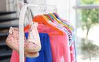 「記名」の仕方で査定が変わる? サイズアウトした子ども服を賢く&高く「売る」ためのテクニック