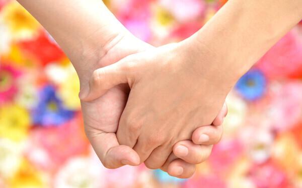 バツイチ子持ち女性が再婚するためのハードルと乗り越え方【シングルマザーの恋の始め方】