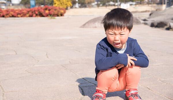 【1万人のパパママ調査】95%の親たちが子どもを叱って●●したことがあった!【パパママの本音調査】  Vol.93
