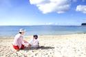 家族旅行よりお得で楽しい!? 「母子旅」におすすめの旅行先 3選