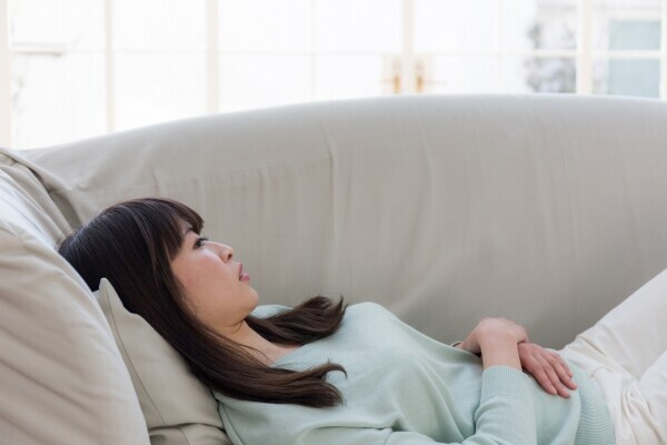 妊活がうまくいかなくて不安… 明るく取り組むために見つめたい自分の気持ち