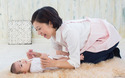 終わらない待機児童問題 現役保育士が嘆く「9万円のギャップ」とは?