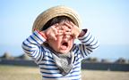 ママだって泣きたい… 「保育園いかないっ!」の大号泣に向き合う方法