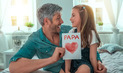 6月は父の日! 「大好きを伝える」父と子の愛情絵本【親子で楽しむ絵本の時間】 第7回