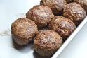 「作り置きハンバーグ」を子どもが食べてくれません。おいしく作る秘訣って?(33歳 一児のママ)【お料理あるある相談室  Vol.1】