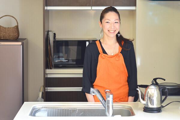 ハンバーグの作り置きを上手に冷凍保存&解凍するコツは?(33歳 一児のママ)【お料理あるある相談室  Vol.1】