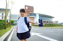 5歳の娘と2人で「親子留学」。マレーシアでの1年半で学んだこととは?