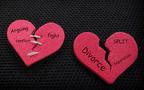 「昼顔」×「あなそれ」禁断の恋に堕ちた、ヒロインの行く末は?