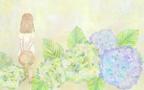 祖母の突然の死が、母に残したもの【新米ママ歴14年 紫原明子の家族日記 第25話】