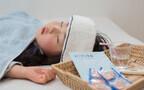 病児保育とは? 急な発熱にママも安心の訪問型病児保育