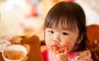 食べこぼし、クレヨン、泥汚れ…子ども服の「ガンコ汚れ」を落とす方法