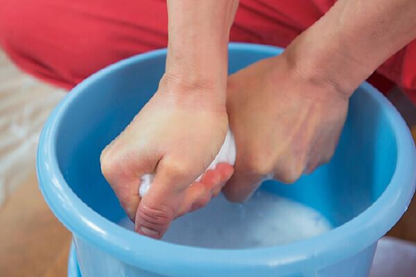 「ついで掃除」が基本! 世界一のカリスマ清掃員が教える掃除テク