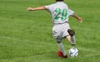 子どもの集中力を高める絵本! 「心」をきたえてスポーツ力もアップ 【親子で楽しむ絵本の時間】 第10回