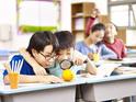 自由研究の救世主はこれ! 東京都内の大学「子ども教室」5選