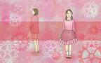 親は頑丈な壁でなければならない【新米ママ歴14年 紫原明子の家族日記 第27話】