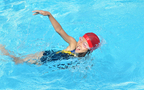 学校のプールで相次ぐ事故 親の●●%が水泳授業での飛び込み禁止に賛成?【パパママの本音調査】  Vol.111