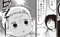 【新連載】「いや…かーちゃんいっちゃだめ…」初めての母子分離教室 【うちのこざんまい 第1話】