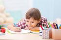 自由研究におすすめ! 夏休み中に子どもが挑戦できる資格3選