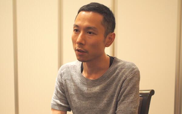 宮崎駿監督の弟子たち・西村義明Pが感じる師匠への思い 『メアリと魔女の花』がついに公開!【前編】