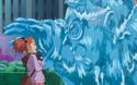 セカオワに突きつけた主題歌の役割 『メアリと魔女の花』は制作者の本気が試された作品【後編】