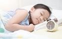 寝ない、食べない! 子どもの生活習慣はどうやって直したら良いの?
