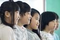 子どもの自己肯定感を育むための3つのポイント