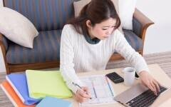 「お金の不安」を本当になくすことはできるのか?【お金の不安をなくす「貯まる財布」のつくり方 Vol.6】