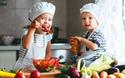 もこみちの大胆オリーブオイル投入にためいき! 働くママ流、料理番組のたしなみ方