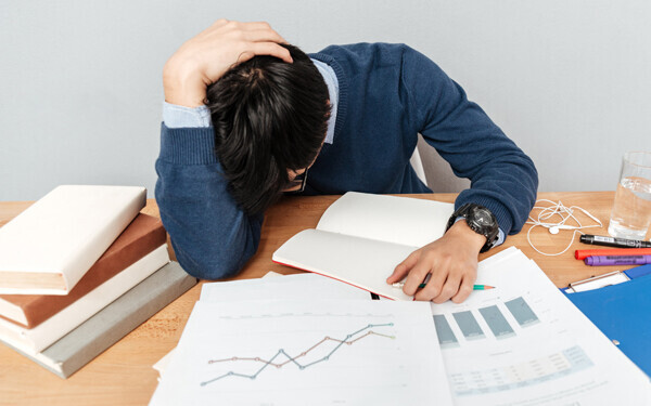 ムダになる投資vs.成功する投資の違いは?【貯金感覚で始める3000円投資生活 Vol.5】