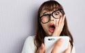 夫や妻の携帯電話をチェックしたことがある人が49.1%。不安という呪縛から逃れる方法【パパママの本音調査】  Vol.133