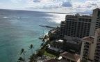 【5歳の息子とハワイ旅行に行ってみた vol1】 ツアー選びのカギは「料金」ではなかった!