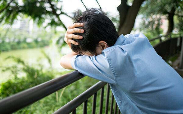 錦戸亮&松岡茉優の夫婦愛名言イッキ見せ! 「ウチの夫」はダメ夫なの?