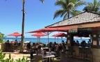 【5歳の息子とハワイ旅行に行ってみた vol3】合言葉は「無理は禁物」。グッタリ息子に反省