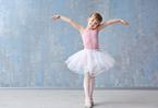 バレエ映画のおすすめ3選! 子どものタイプ別に憧れの世界を堪能