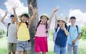 【ワーママ試練の学童弁当 第2回】夏休みに学童通い。せめて弁当ぐらい好きなものを