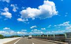 帰省ラッシュで怖い思いをした! 高速道路の最高速度制限の引き上げどう思う?【パパママの本音調査】  Vol.138