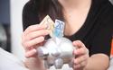 """投資に欲が出てきたら注意! それ本当に""""お得""""ですか?【貯金感覚で始める3000円投資生活 Vol.6】"""